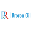 Broron Oil & Gas services
