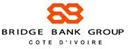 Bridge Bank