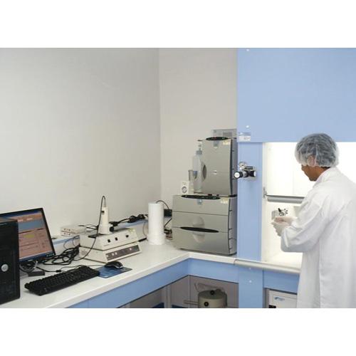 RIM Pharma