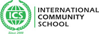 International Community School Limited
