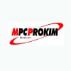MPC PROKIM