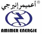 Amimer Energie