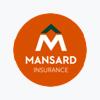 Mansard Insurance Ltd