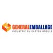 General Emballage