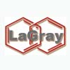 LAGRAY CHEMICAL