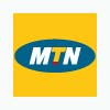 Planor Capital International (MTN Cote d'Ivoire)