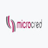 MICROCRED MADAGASCAR