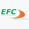 EFC Tanzania