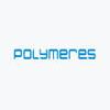 Polymères SA