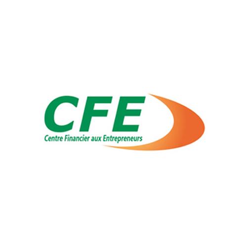 Inauguration de la Nouvelle agence du CFE Tunisie à Sousse, Intervention de M. Radhi Meddeb Président du Conseil d'administration