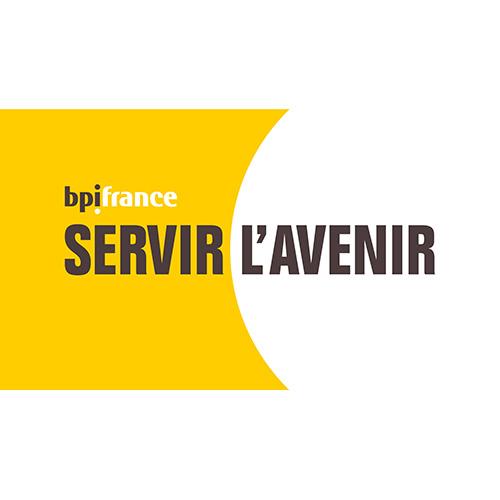 BpiFrance, AfricInvest et le développement du capital investissement et de l'innovation en Afrique