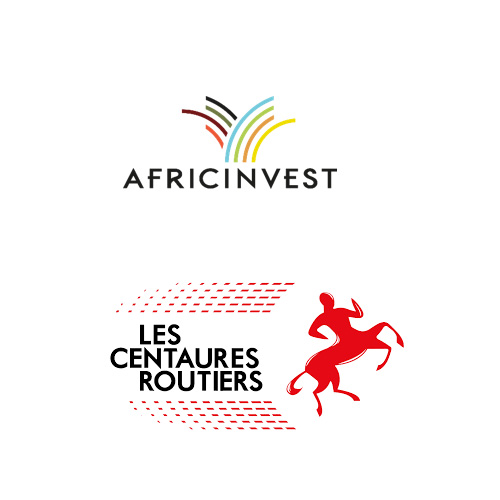AfricInvest invests in Les Centaures Routiers, a leading freight transport and logistics company in West Africa