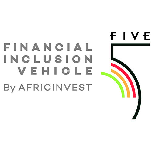 AfricInvest's permanent vehicle FIVE achieves its fourth close bringing AfDB as investor