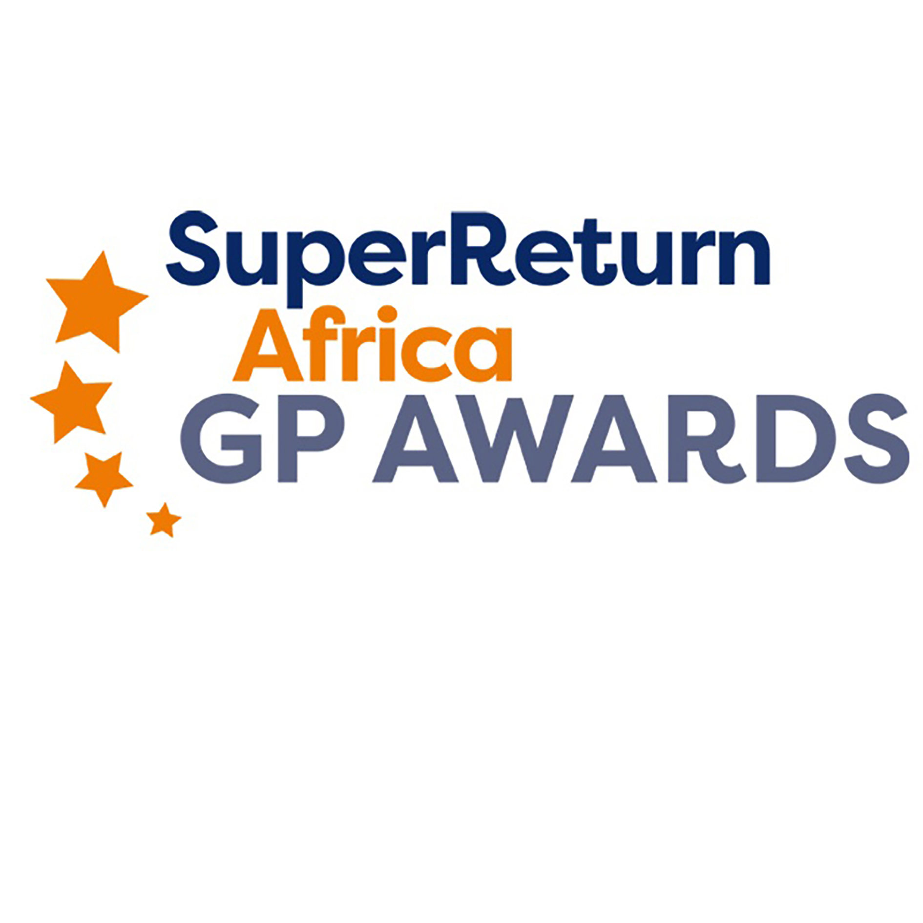 "AfricInvest wins the ""North African Fund Manager of the Year"" at the 2019 edition of Super Return Africa."