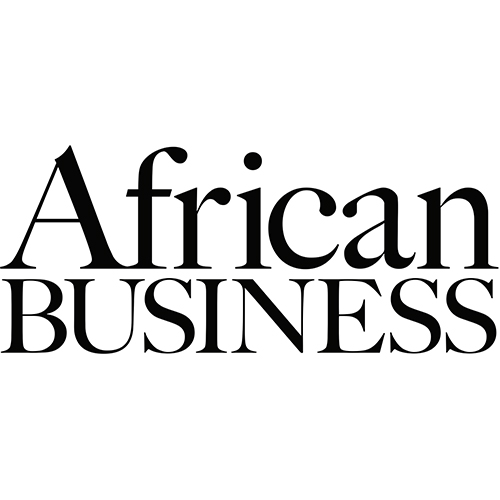 Skander Oueslati interview in African Business Magazine