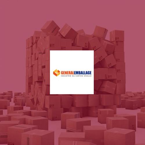 Général Emballage – Africinvest an exemplary partnership