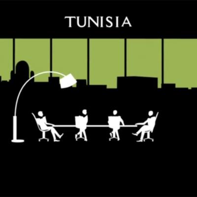 Film AfricInvest