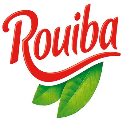 NCA-Rouiba ou l'histoire d'une entreprise qui innove