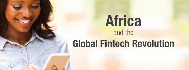 SFC Finance