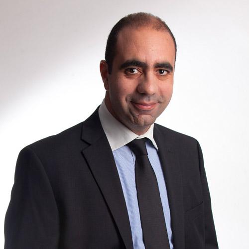 Hakim Khelifa