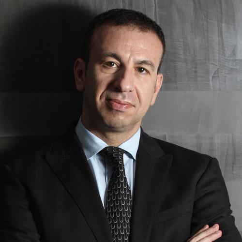Brahim El Jaî