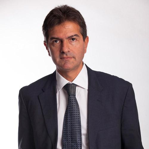 Karim Trad