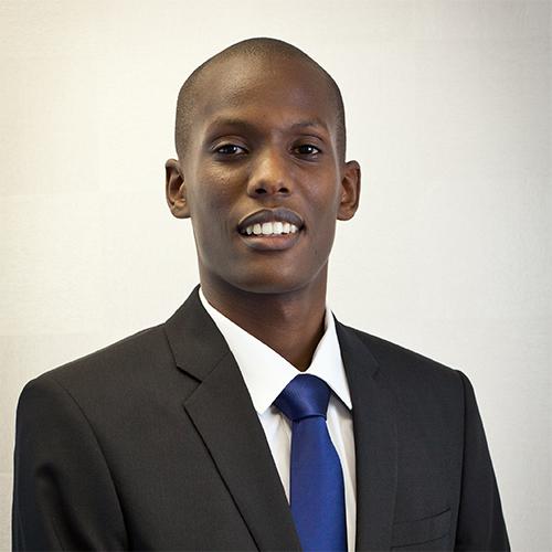 Jean-Paul Ntungicimpaye