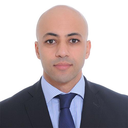 Mehdi Mahtat
