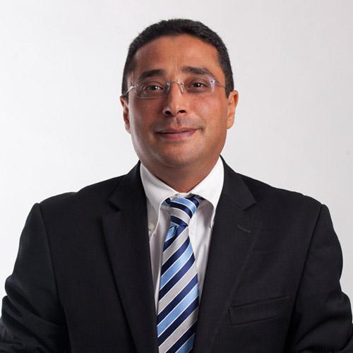 Karim Ghedamsi