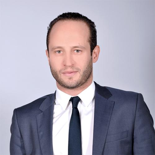 Khalil  Lakhoua
