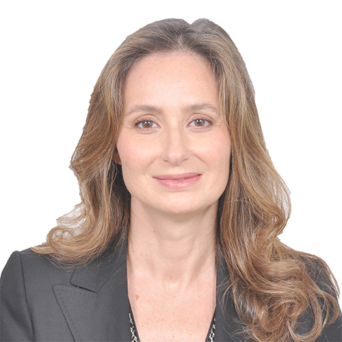 Maya Ghellal